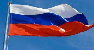 روسیه نتایج تحقیقات اسرائیل درباره سقوط هواپیمایش در سوریه را رد کرد