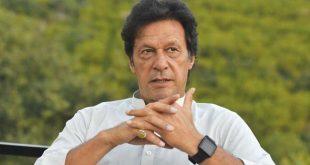 عمران خان: خواهان روابط خوب با ایران هستیم