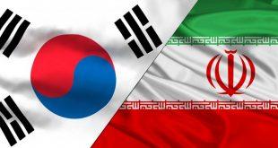 شرکتهای کرهای همکاری خود را با ایران قطع نکردهاند