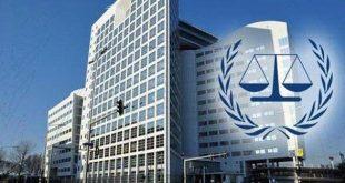 زمان اعلام تصمیم دادگاه لاهه درباره شکایت ایران از آمریکا مشخص شد