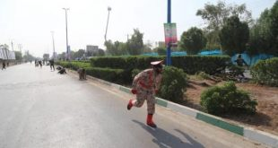 واکنش سیاسیون به حمله تروریستی اهواز