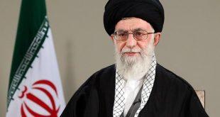 پیام رهبر معظم انقلاب در پی حادثه تروریستی در اهواز