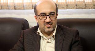 سخنگوی شورای شهر: شهردار تهران مشمول قانون منع بکارگیری بازنشستگان نمیشود