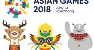 برنامه ورزشکاران ایران در آخرین روز بازیهای آسیایی/ والیبال و بسکتبال ایران در انتظار طلا