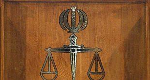 ۲ وکیل دادگستری در ایران بازداشت شدند