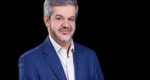 جلسه مهم در مورد FATF به دعوت لاریجانی