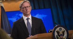 آمریکا: آماده امتیاز دادن به ایران هستیم