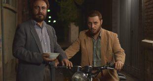 تخلف پرفروش ترین فیلم سینمای تاریخ سینمای ایران