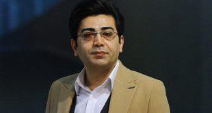 واکنش فرزاد حسنی به درگذشت پیشکسوت های دوبله