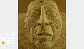 کشف ماسک پادشاه مایاها (+تصاویر)