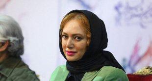 واکنش بازیگر «صبا کمالی» به سانسور و تحریف حرفهایش در تلویزیون
