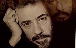 مرمت فیلم حاشیهساز علی حاتمی