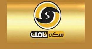 هشدار پلیس فتا به مالباختگان موسسه «سکه ثامن»/مدیر سکه ثامن تحت تعقیب قضایی قرار گرفت