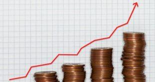 مرکز آمار: کاهش رشد اقتصادی به 1.7 درصد/ گروه کشاورزی منفی شد