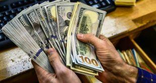 بانک مرکزی: حجم سپرده ویژه ارزی از 10 میلیون دلار گذشت