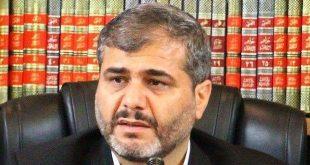 رئیس دادگستری فارس: ۳۵نفر مخل نظم و امنیت جادههای استان، دستگیر شدند