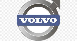 شرکت ولوو فعالیت خود در ایران را متوقف کرد