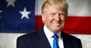 ترامپ: دومین نشست با کرهشمالی بهزودی برگزار میشود