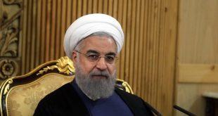 روحانی در دیدار نخبگان سیاست خارجی آمریکا: خروج آمریکا از برجام، فرصتسوزی بزرگ در تاریخ روابط دو کشور است