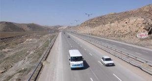 تکذیب تیراندازی در محور جهرم/ جادههای فارس امن است