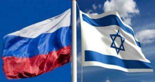 اسرائیل تحقیقات مسکو درباره سقوط جنگنده این کشور را رد کرد