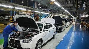 بیخبری خودروسازان از فروش ۴۰ هزار دستگاهی