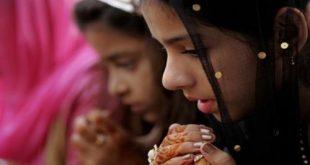 نگرانی از ازدواج کودکان در همسایگی پایتخت