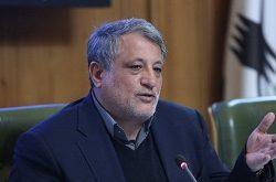 محسن هاشمی: حوصله تاریخی مردم ایران ظرفیتی دارد