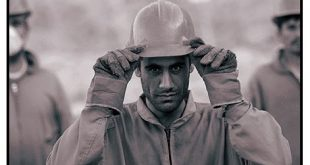حقوق کارگران افزایش مییابد؟/ فردا، جلسه شورای عالی کار با دستور کار ترمیم مزد ۹۷