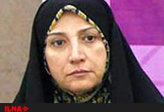 ابهاماتی تازه در پرونده خودسوزی مقابل شهرداری تهران