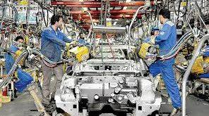 پیشنهاد خودروسازان برای افزایش 17درصدی قیمت خودرو
