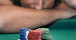 در مغز قماربازان چه میگذرد؟