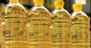 کمبود روغن نداریم/ گرانفروشی ۲۰ هزار تومانی بطری!