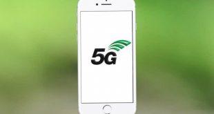 چرا اپل برای عرضه گوشی مجهز به ۵ جی عجله ندارد؟
