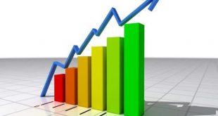 بانک مرکزی: رشد اقتصادی بهار امسال 1.8 درصد بود