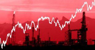 زمستان داغ برای بازار نفت با بازگشت تحریمهای ایران