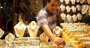 تعطیلی شش روزه بازار طلای تهران/ رکود بازار ارتباطی به محرم ندارد