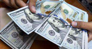 اختلاف ارز مسافرتی در بانک و صرافی 600 تومان شد