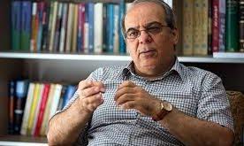 عباس عبدی:اصلاح طلبان هر وقت می خواهند اعصاب اصولگرایان را به هم بریزند،رفراندوم را وسط می کشند