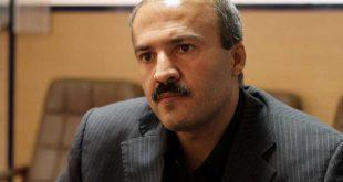 موضوع بازنشستگی شهردار تهران را با انگیزههای سیاسی مطرح میکنند/ با تقلب نمیتوان به مردم خدمت کرد