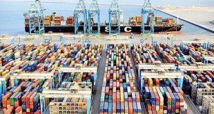 واردات خودرو فعلا ممنوع است/روند ترخیص انواع کالاهای وارداتی