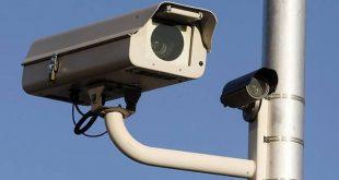 دوربینهایی که تخلفات را میبینند اما جریمه نمیکنند