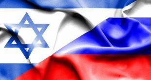 فرمانده نیروی هوایی اسرائیل راهی مسکو شد/ کرملین: پوتین با هیئت اسرائیلی دیدار نمیکند