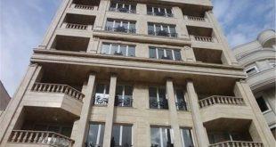 گزارشی از قیمت فروش خانه در تهران/ خانه کمتر از ۱۵۰ میلیون تومان هم پیدا میشود؟