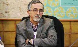 ناصری:  رئیسجمهور موضع جدیدی در سازمان ملل مطرح کند