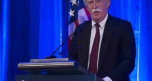 ترامپ استراتژی ملی امنیت سایبری آمریکا را امضا کرد