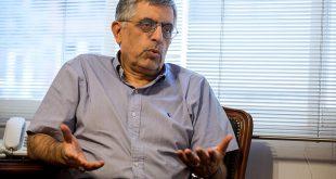 کرباسچی:اگر در سازمان ملل حضور نیابیم، کشور دیگری از ایران حمایت نمیکند