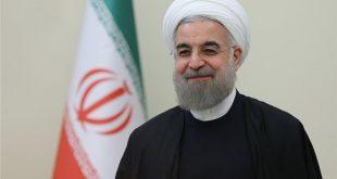 روحانی: آشوریان در راه اعتلای ایران لحظه ای درنگ نکرده اند