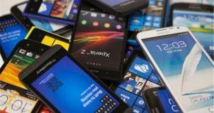 گوشی موبایل ارزان نمی شود/ قیمت گذاری برمبنای ارز ثانویه
