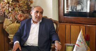 فرماندار تهران :  کارشکنی برخی دستگاهها در پیشبرد اقدامات مجتمع فوریتهای اجتماعی شهر تهران